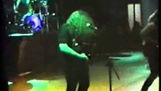Morbid Saint - Dying Day (Live At Metal Fest III 1989)