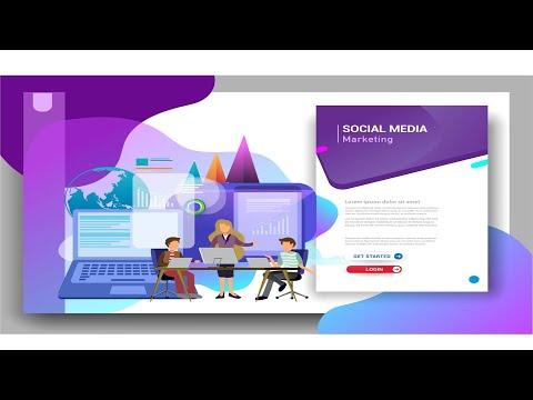 ✅ Corporate website redesign ✅ Get a Professional Website Revamp