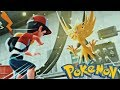 Top 10 Best Pokémon Games For Android 2019