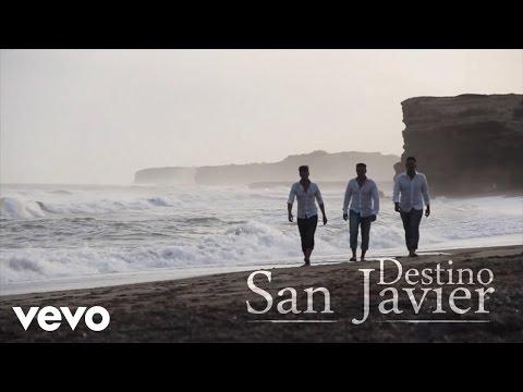 Destino San Javier - Te Vengo a Preguntar