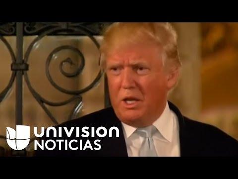 Noticiero Univision #EdicionDigital 12/30/16