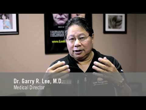BOTOX® Henderson | Dr. Garry R. Lee | Look Younger MD