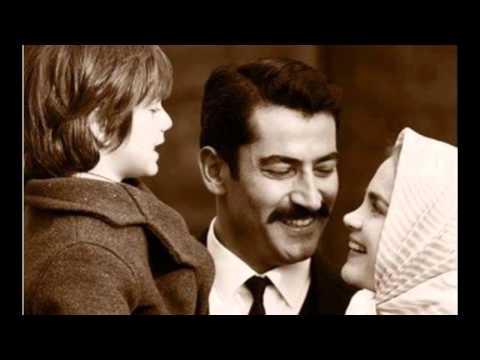 Çocukluğumuz-Sezai Karakoç