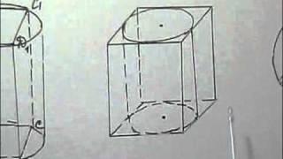 Вписані й описані многогранники - Урок Онлайн