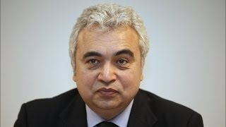 International Energy Agency | India Moving To Centre Stage Of Global Energy System