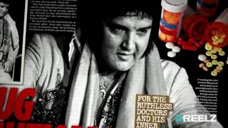 National Enquirer Investigates - Elvis Presley