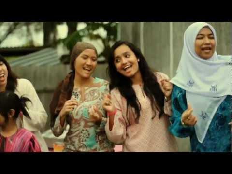 MYSUN Malaysian Night 2011: Nora - Desa Tercinta - A video clip by MYSUN [FULL HD]