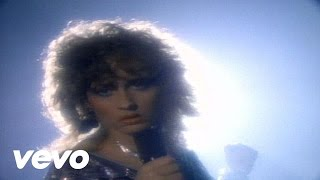 Watch Teena Marie Lovergirl video
