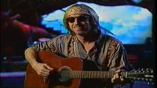 Tom Petty - MTV Rockumentary (1991)