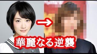 """ついに """"乃木坂46の顔"""" である生駒里奈に 覚醒の瞬間が訪れそうだ。 11..."""