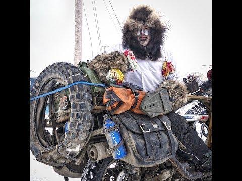 arctic-dream-bande-annonce-au-bout-du-monde-à-moto-eric-lobo