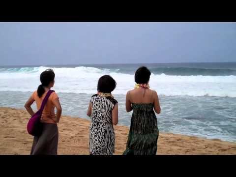 northshore ladies