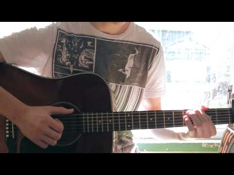 Bombay Bicycle Club - Flaws Cover