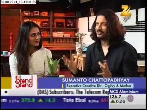 BrandStand: Future Group talks about Indian advertising & retail marketing strategies