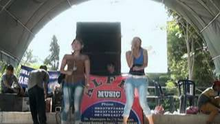 video orgen house Alfin musik KZ 114 Full hot remik orgen lampung By oksastudio
