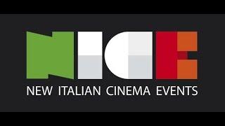 Фестиваль итальянского кино N.I.C.E. снова в Пятигорске