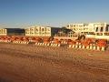 Sea Crest Beach Live Camera