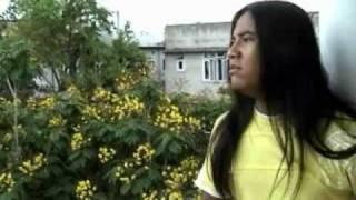 Assamese Love Song - Tumar Baabe