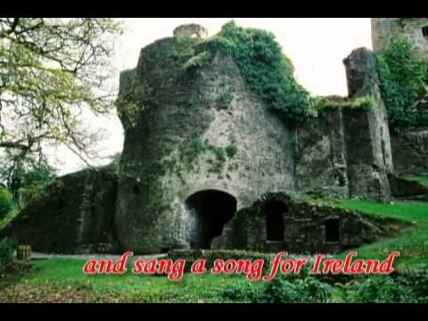 Song for Ireland The Corrs
