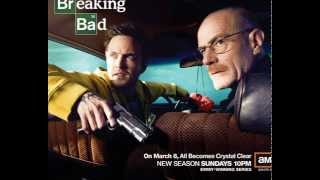 Breaking Bad Season 1 - Online Stream Free! (Englis/Español)
