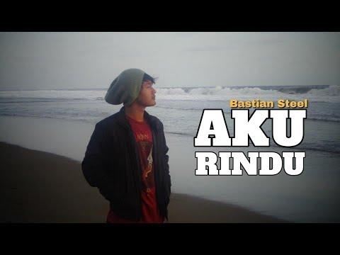 Bastian Steel - Aku Rindu cover by Aya Akdrat