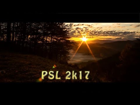PSL (Pharmacy Sports League)