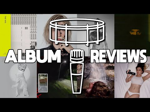the-1975,-carly-rae-jepsen,-drake,-charli-xcx,-hayley-williams:-quick-review-basheroo