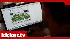 Das Managerspiel: Der Sieger verrät seine Tricks | kicker.tv