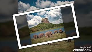 Beautiful Places in Sri Lanka - ලංකාවේ තියෙන සුපිරිම ලස්සන තැන්
