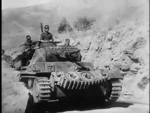 Yüzyılın Savaşları 1.Bölüm - Türkçe Belgesel | Belgesel Arşivi