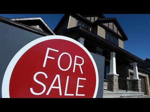 stress-tests-making-mortgage-market-more-risky,-not-less:-cibc-economist