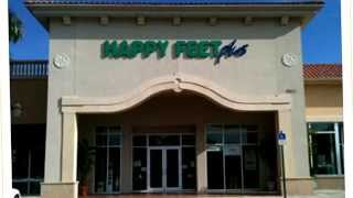 Http://www.happyfeet.com/ft-myers-store shoe stores in fort myers - happy feet plus your carry the weight of entire body all day long. they are a m...