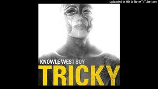 Tricky - Knowle West Boy [Full Album]