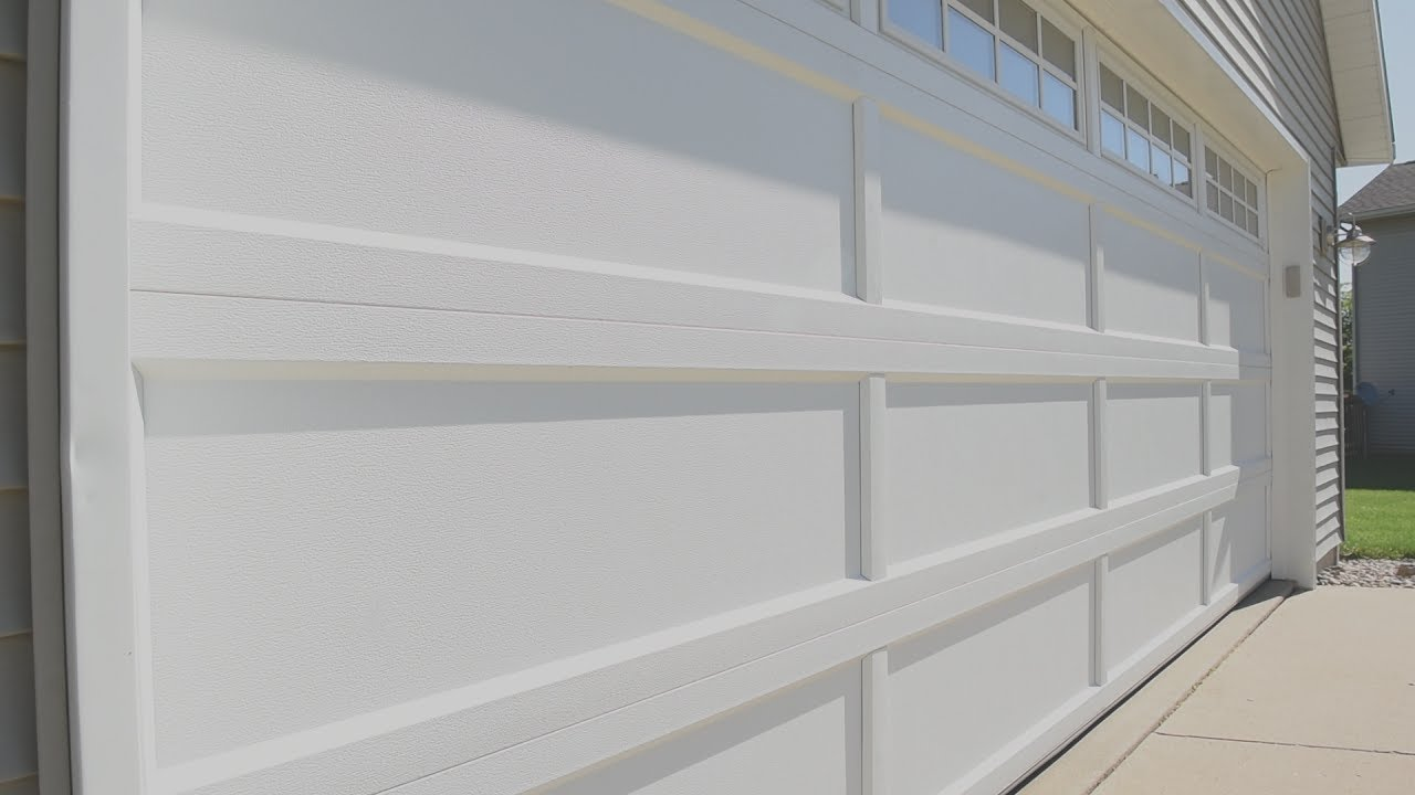 Garage Door Repair Yelp American Garage Doors Buffalo Ny Repairs Sales Overhead Doors
