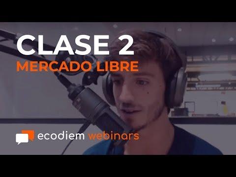 clase-n°2-//-estrategias-para-ganar-en-mercadolibre