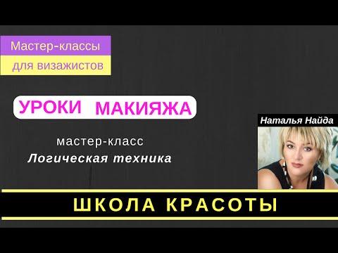 БРОНЗОВЫЙ МАКИЯЖ для ЗЕЛЕНЫХ и КАРИХ ГЛАЗ на МОДЕЛИ / Kamillabeauty