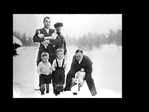 Ismo Alanko Säätiö-KUN VAPAUS KOITTAA