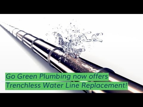 what-is-trenchless-water-line-replacement?