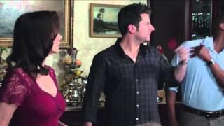 "Psych 8ª Temporada | ""Barulhos"" - Promo"
