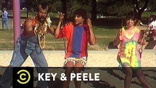 Video Key & Peele - Mr. T PSA download MP3, 3GP, MP4, WEBM, AVI, FLV Maret 2018