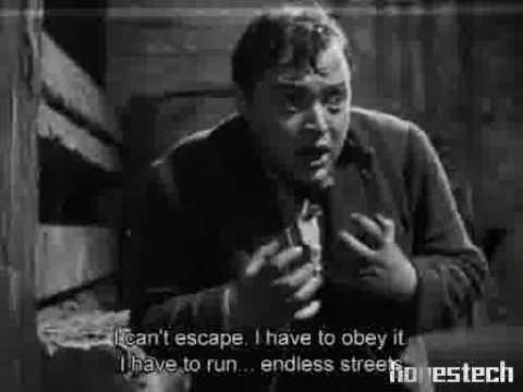 M-Fritz Lang (11) Final