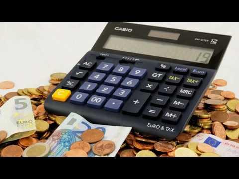 Как быстро выплатить долги. Ипотека, денежные займы, взятие товара в рассрочку, кредиты
