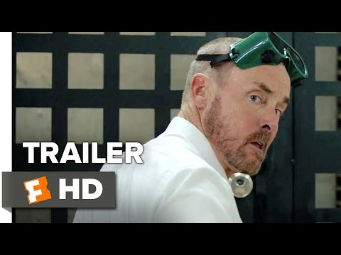 Thumbnail: The Belko Experiment Trailer #2 (2017) | Movieclips Trailers