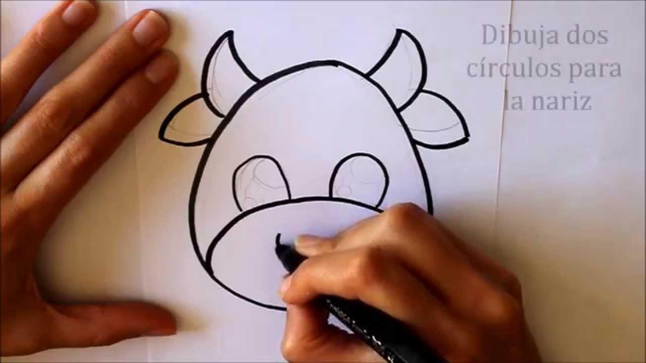 Cómo Aprender A Dibujar Animales Paso A Paso Imágenes Videos