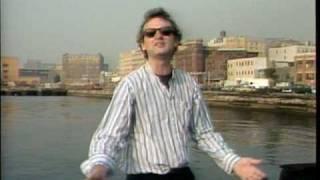 Game | Bill Murray 1980s technology rant | Bill Murray 1980s technology rant
