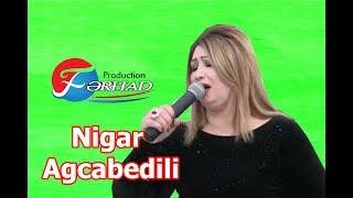 Nofel Gitara Nigar Agcabedili Ulduz Agcabedili 2019