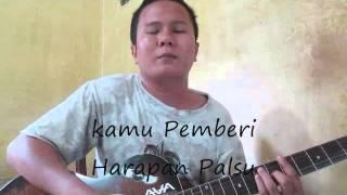 PHP Song (Pemberi Harapan Palsu) Mp3