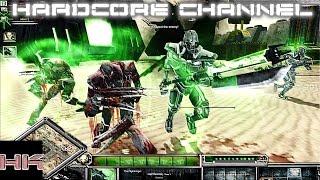 Ultimate Apocalypse mod 1.88.5 - 2v2 Гауссовая дуга