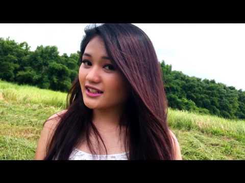 Tompi Aku Jatuh Cinta Cover By Tabita Roselin