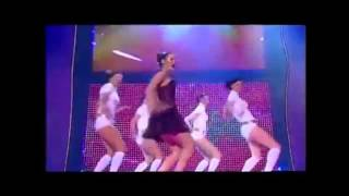 Video Rachel Stevens   Some Girls   Tickled Pink   New Years Eve download MP3, 3GP, MP4, WEBM, AVI, FLV Mei 2018